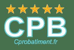 CPB Des Pros à Votre Dispo
